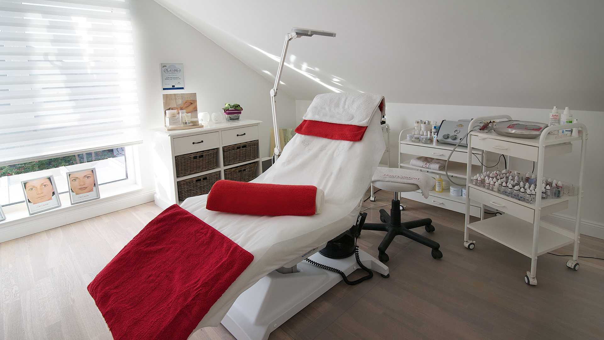 jutta wilkemeyer permanent make up und kosmetik m nster. Black Bedroom Furniture Sets. Home Design Ideas