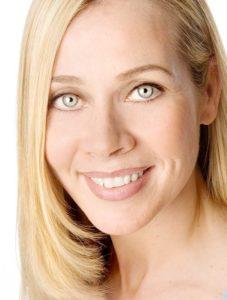 Jutta Wilkemeyer