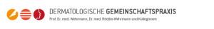 wehrmann derma logo