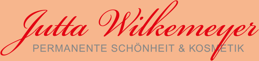 jutta wilkemeyer logo